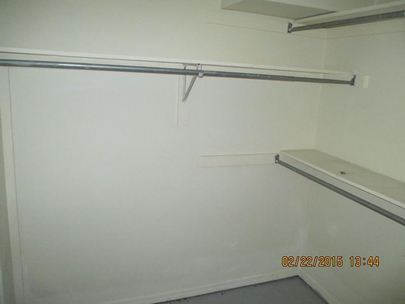 Main photo 31 of sold home at 8320  US-64 , Hartman, AR 72840