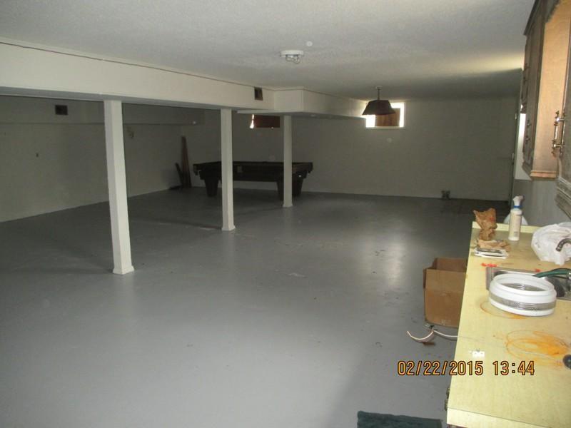 Main photo 32 of sold home at 8320  US-64 , Hartman, AR 72840