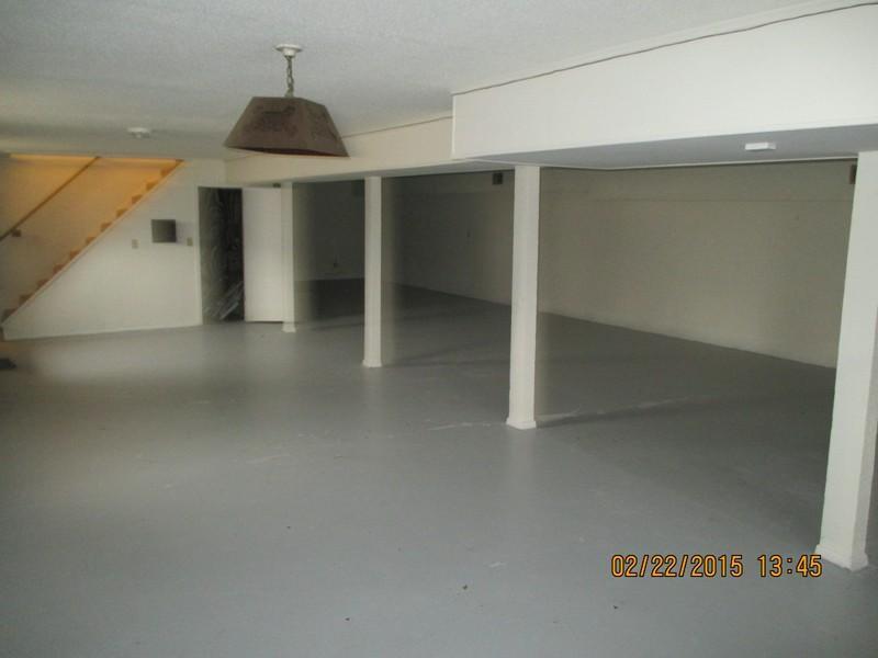 Main photo 33 of sold home at 8320  US-64 , Hartman, AR 72840