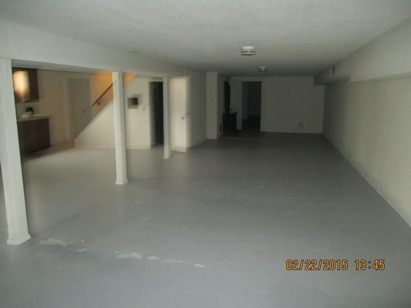 Main photo 34 of sold home at 8320  US-64 , Hartman, AR 72840