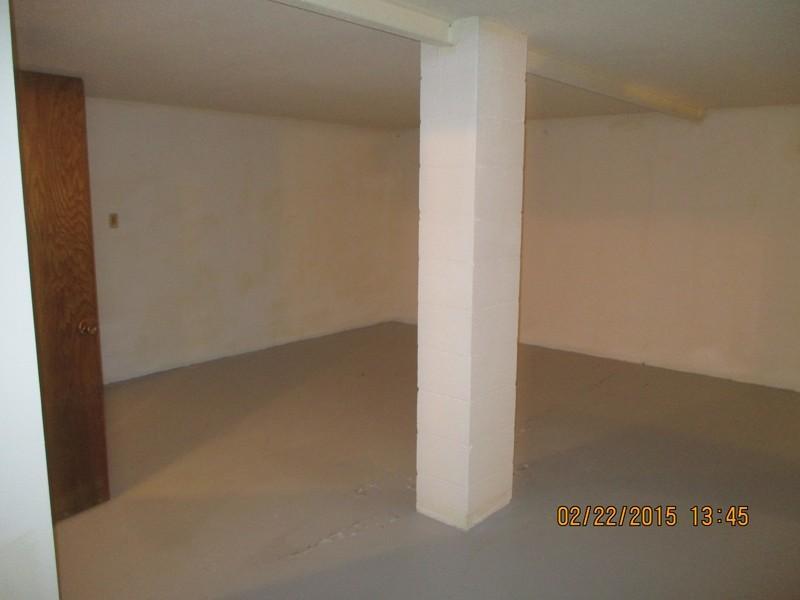 Main photo 35 of sold home at 8320  US-64 , Hartman, AR 72840