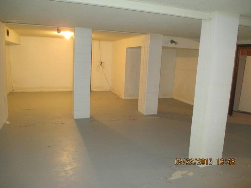 Main photo 36 of sold home at 8320  US-64 , Hartman, AR 72840
