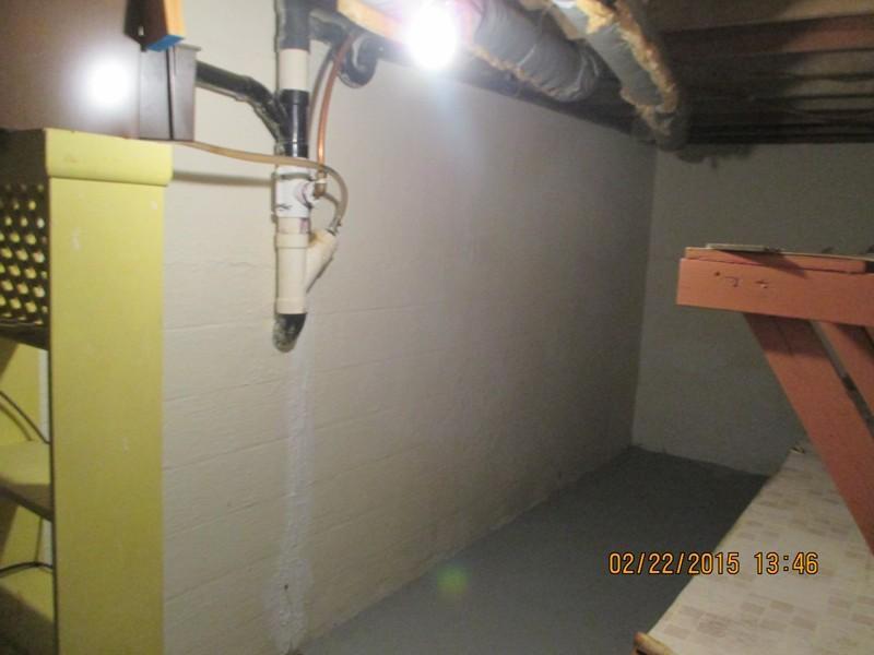 Main photo 37 of sold home at 8320  US-64 , Hartman, AR 72840
