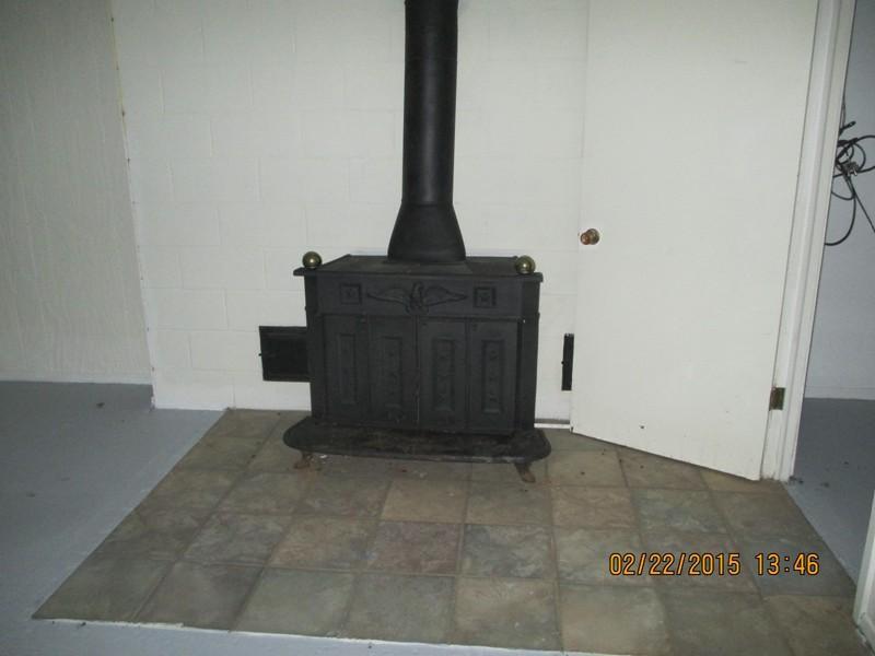 Main photo 39 of sold home at 8320  US-64 , Hartman, AR 72840
