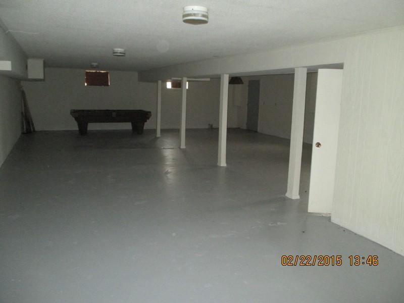 Main photo 40 of sold home at 8320  US-64 , Hartman, AR 72840