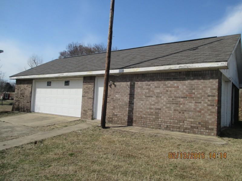 Main photo 42 of sold home at 8320  US-64 , Hartman, AR 72840