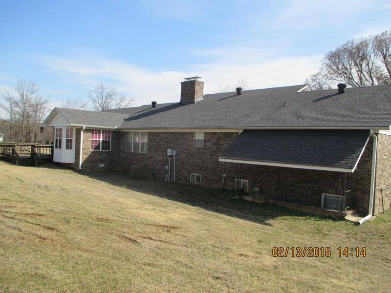 Main photo 44 of sold home at 8320  US-64 , Hartman, AR 72840