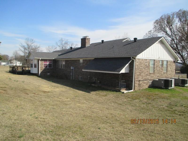 Main photo 45 of sold home at 8320  US-64 , Hartman, AR 72840