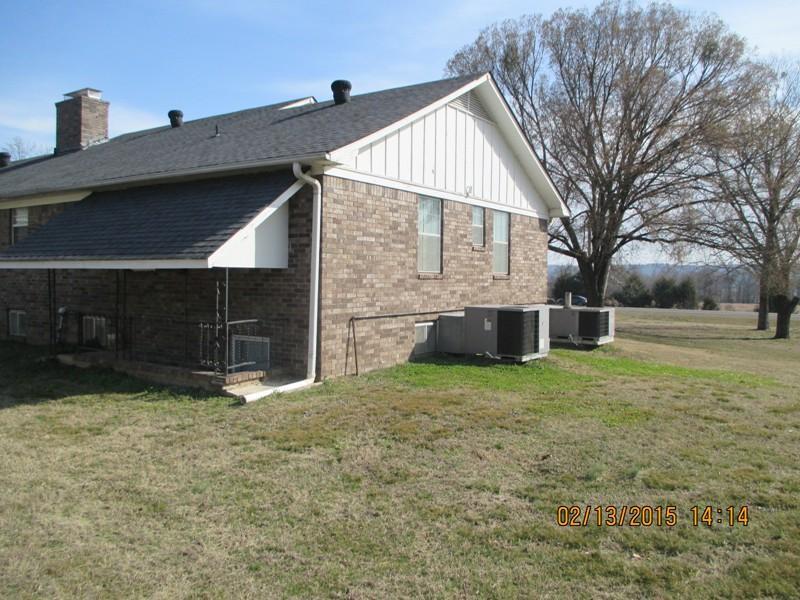 Main photo 46 of sold home at 8320  US-64 , Hartman, AR 72840