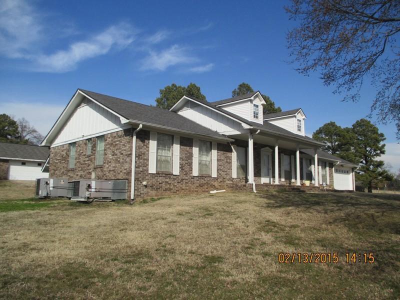 Main photo 47 of sold home at 8320  US-64 , Hartman, AR 72840