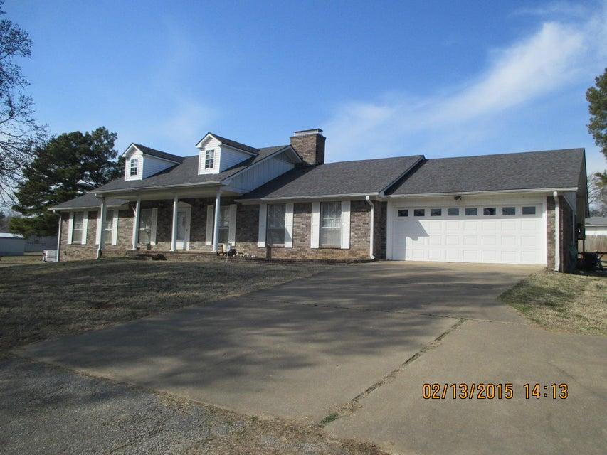 Main photo 49 of sold home at 8320  US-64 , Hartman, AR 72840