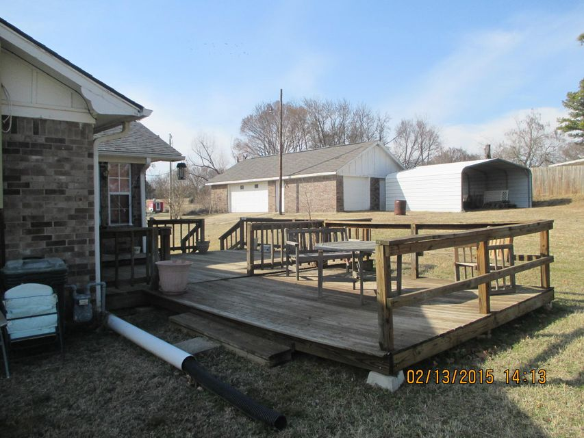 Main photo 50 of sold home at 8320  US-64 , Hartman, AR 72840