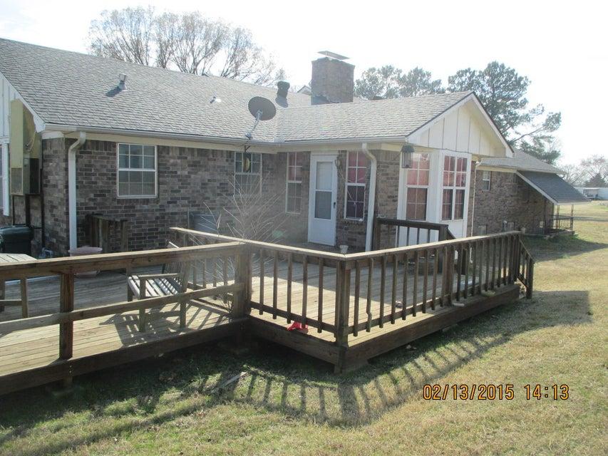 Main photo 51 of sold home at 8320  US-64 , Hartman, AR 72840