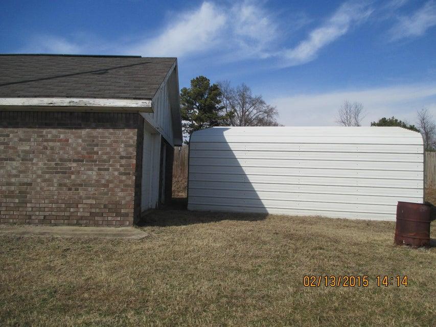 Main photo 53 of sold home at 8320  US-64 , Hartman, AR 72840