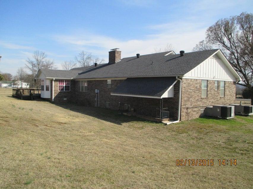 Main photo 55 of sold home at 8320  US-64 , Hartman, AR 72840