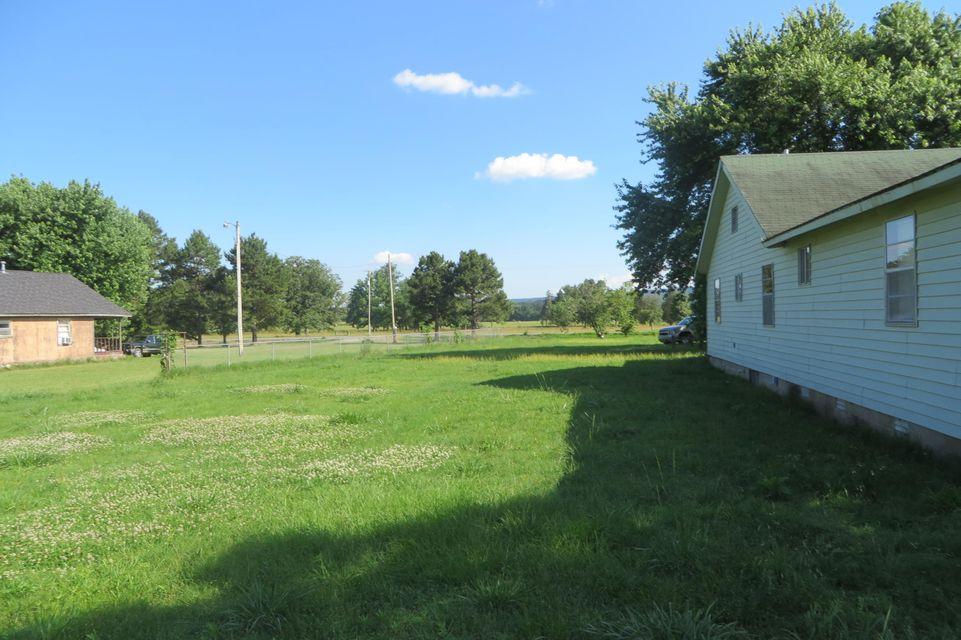 Main photo 7 of sold home at 9064  SR 27 , Hector, AR 72843