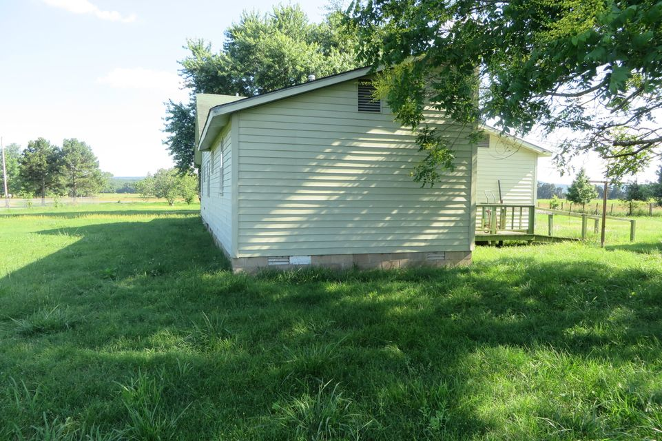 Main photo 8 of sold home at 9064  SR 27 , Hector, AR 72843