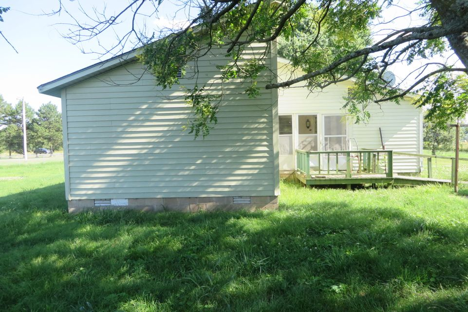 Main photo 9 of sold home at 9064  SR 27 , Hector, AR 72843