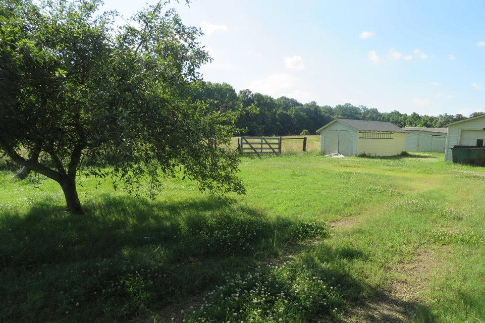 Main photo 13 of sold home at 9064  SR 27 , Hector, AR 72843