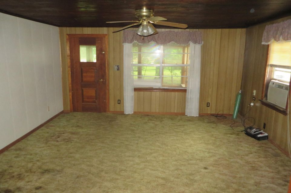 Main photo 16 of sold home at 9064  SR 27 , Hector, AR 72843