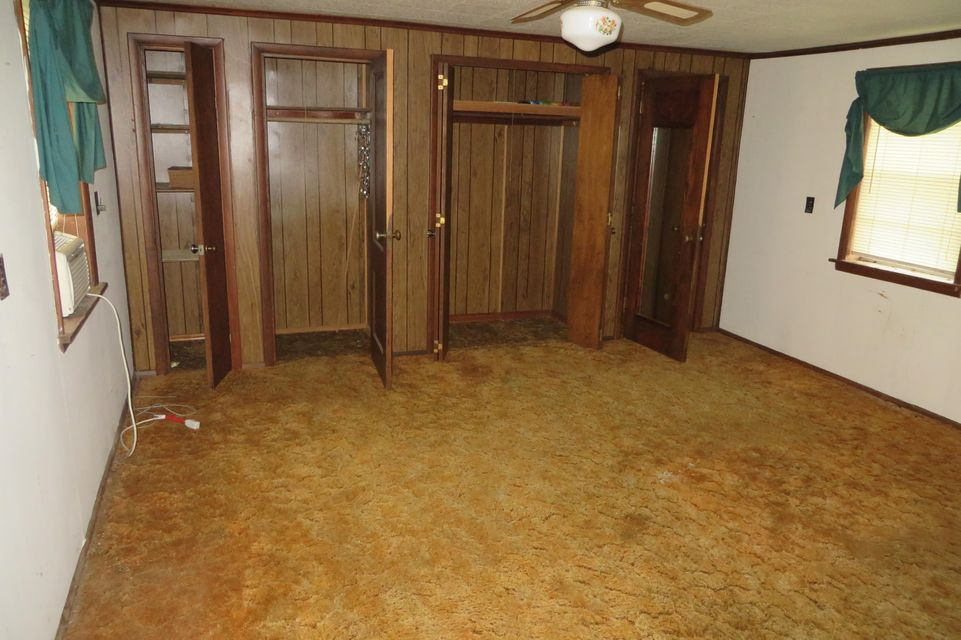 Main photo 19 of sold home at 9064  SR 27 , Hector, AR 72843
