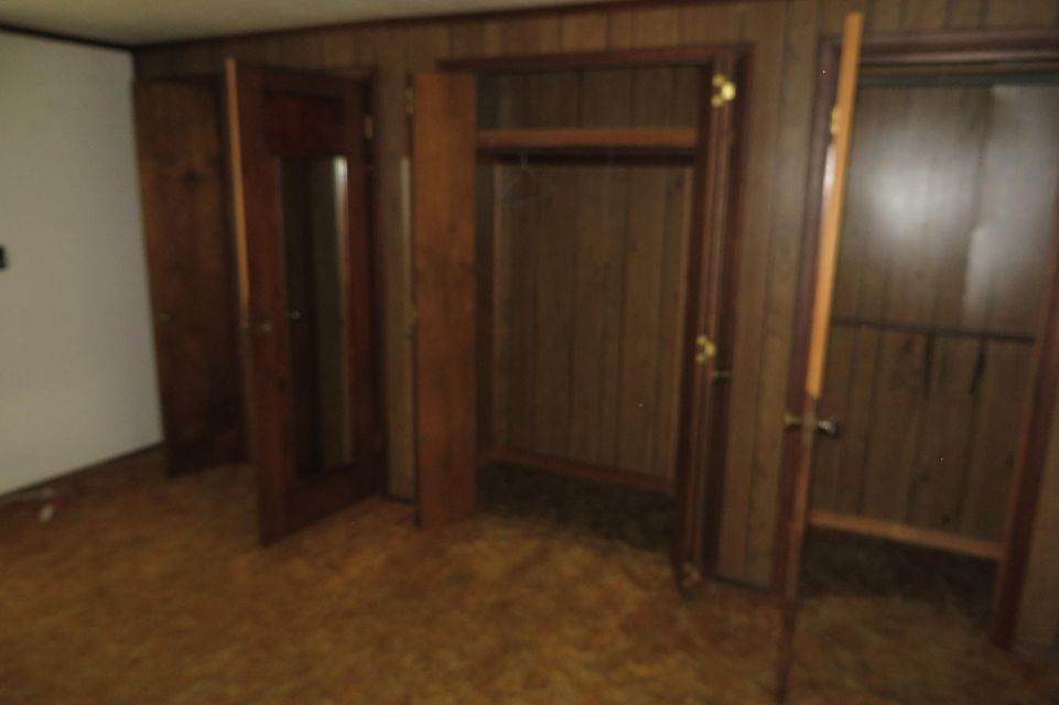 Main photo 20 of sold home at 9064  SR 27 , Hector, AR 72843