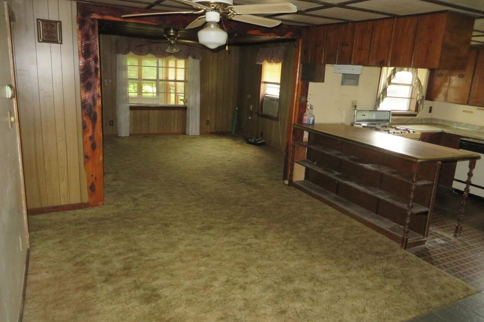 Main photo 29 of sold home at 9064  SR 27 , Hector, AR 72843
