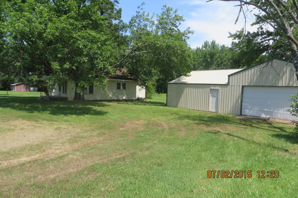 Main photo 2 of sold home at 733  Cook Lane, Conway, AR 72033