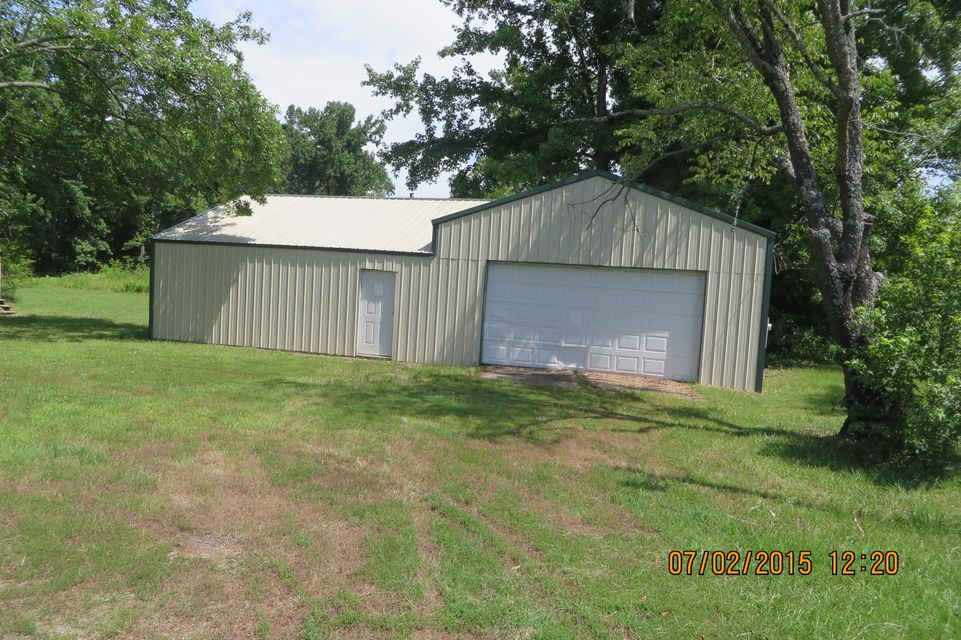 Main photo 3 of sold home at 733  Cook Lane, Conway, AR 72033