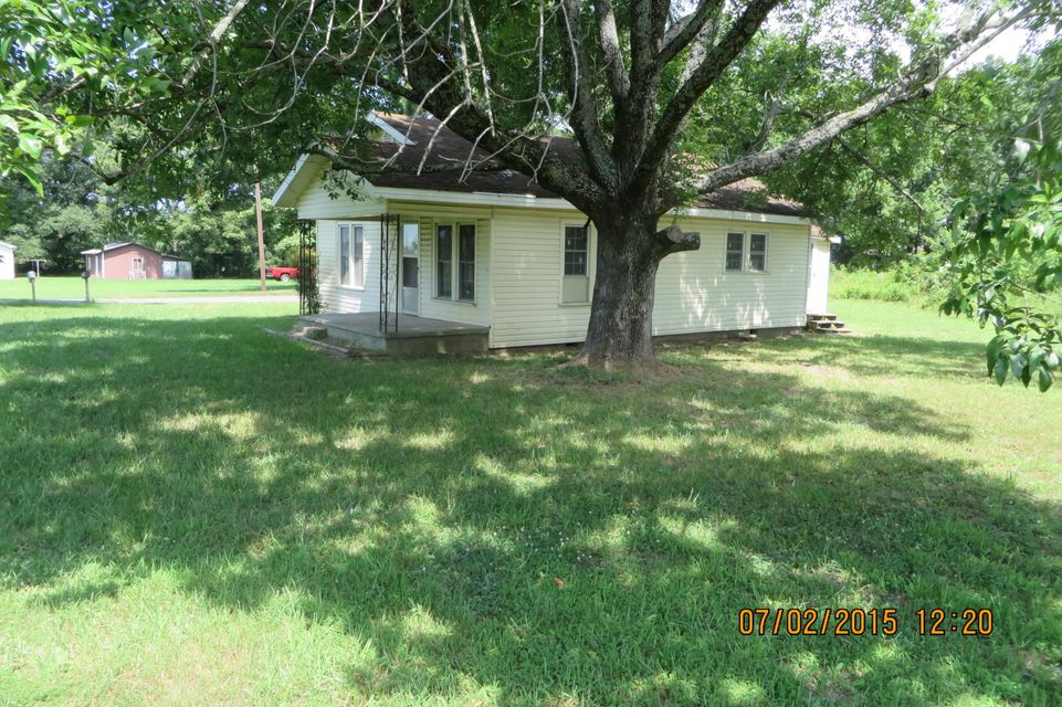 Main photo 4 of sold home at 733  Cook Lane, Conway, AR 72033