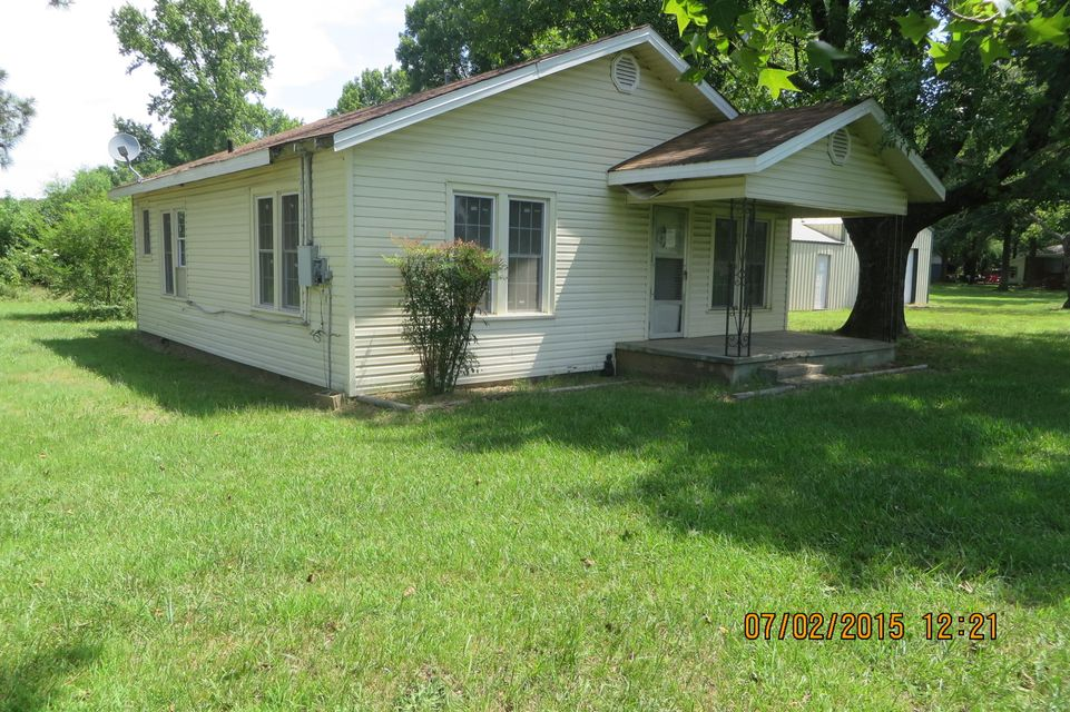 Main photo 5 of sold home at 733  Cook Lane, Conway, AR 72033