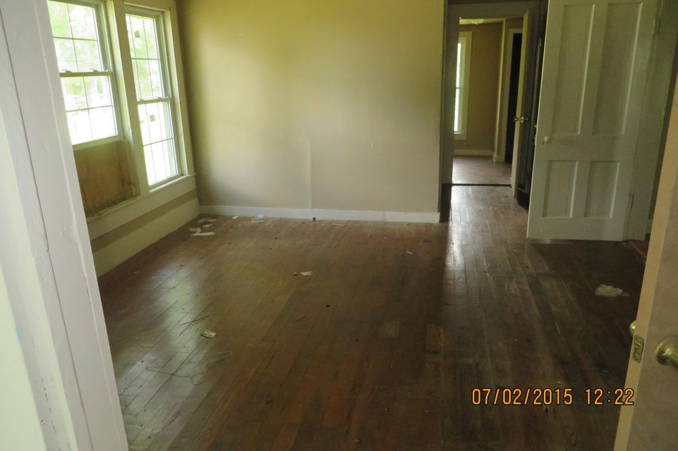 Main photo 7 of sold home at 733  Cook Lane, Conway, AR 72033