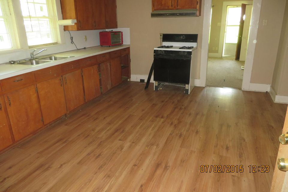 Main photo 10 of sold home at 733  Cook Lane, Conway, AR 72033