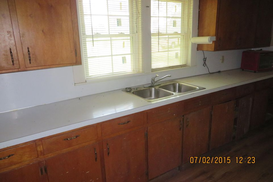 Main photo 11 of sold home at 733  Cook Lane, Conway, AR 72033