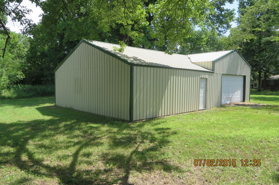 Main photo 14 of sold home at 733  Cook Lane, Conway, AR 72033