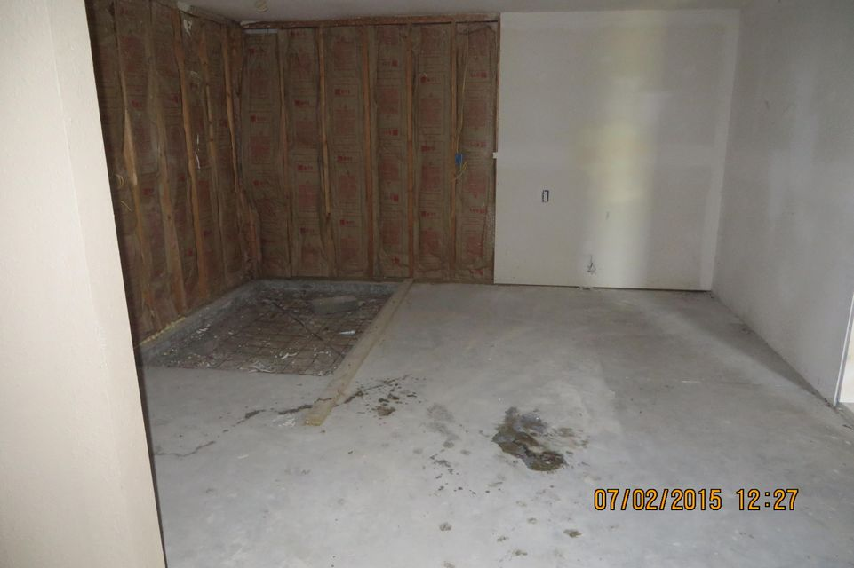 Main photo 17 of sold home at 733  Cook Lane, Conway, AR 72033