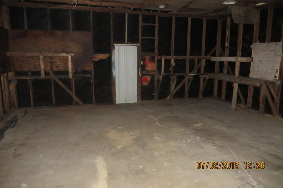 Main photo 20 of sold home at 733  Cook Lane, Conway, AR 72033