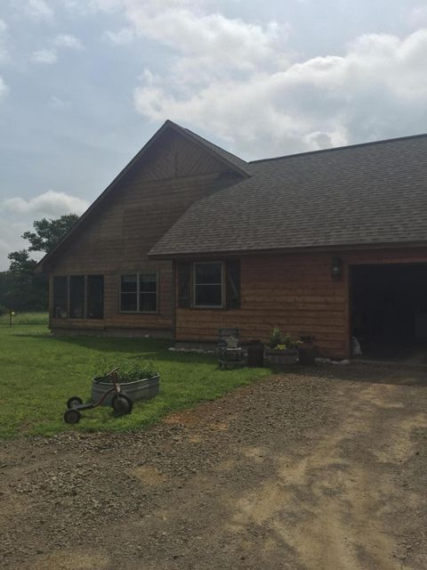 Main photo 65 of sold home at 14540  SR 105 , Hector, AR 72843