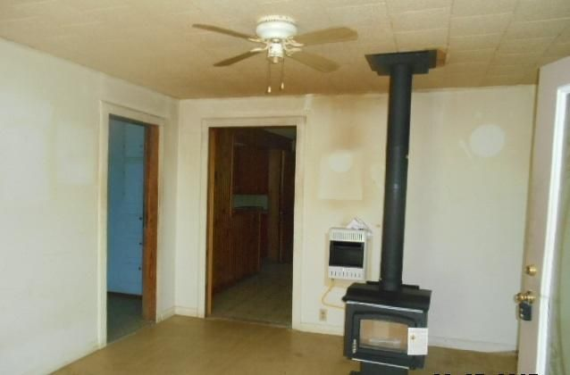 Main photo 2 of sold home at 212  COLLIER Street, Hartman, AR 72840