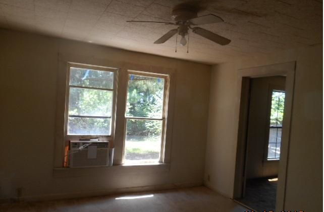 Main photo 3 of sold home at 212  COLLIER Street, Hartman, AR 72840