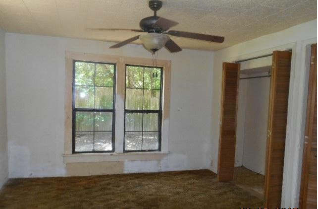 Main photo 4 of sold home at 212  COLLIER Street, Hartman, AR 72840