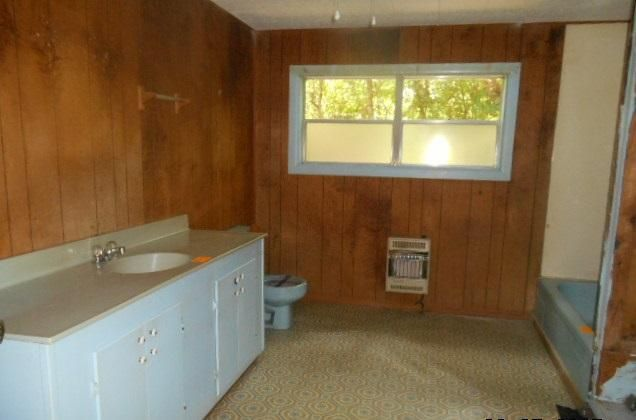 Main photo 5 of sold home at 212  COLLIER Street, Hartman, AR 72840