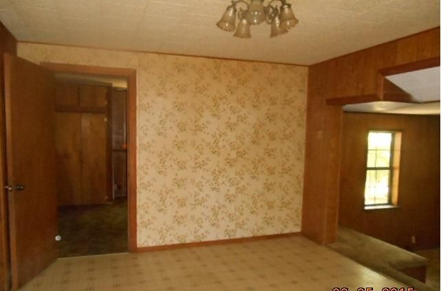 Main photo 6 of sold home at 212  COLLIER Street, Hartman, AR 72840