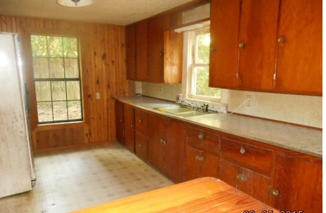 Main photo 7 of sold home at 212  COLLIER Street, Hartman, AR 72840