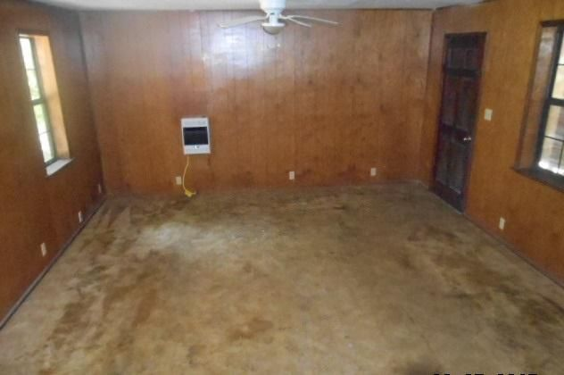 Main photo 8 of sold home at 212  COLLIER Street, Hartman, AR 72840