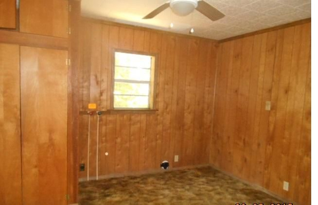 Main photo 9 of sold home at 212  COLLIER Street, Hartman, AR 72840