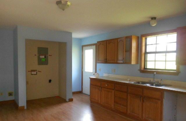 Main photo 3 of sold home at 268  WILDER Lane, Hartman, AR 72840