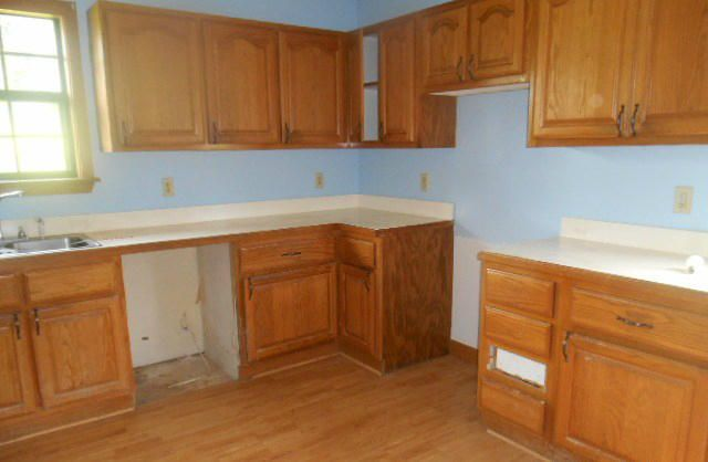Main photo 4 of sold home at 268  WILDER Lane, Hartman, AR 72840
