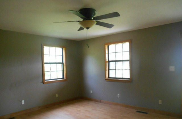 Main photo 5 of sold home at 268  WILDER Lane, Hartman, AR 72840