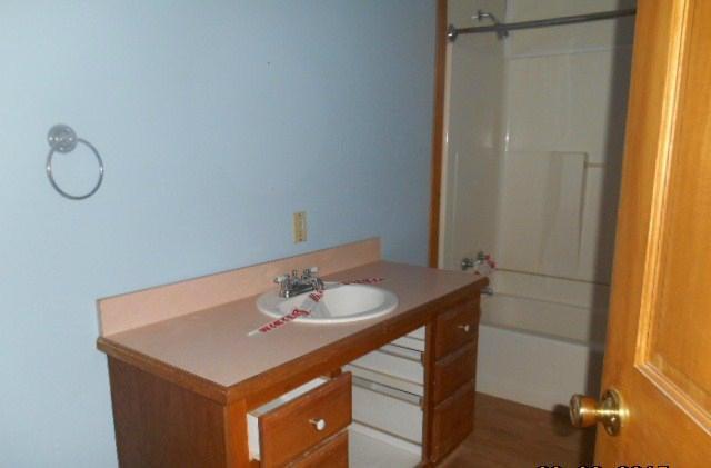 Main photo 6 of sold home at 268  WILDER Lane, Hartman, AR 72840
